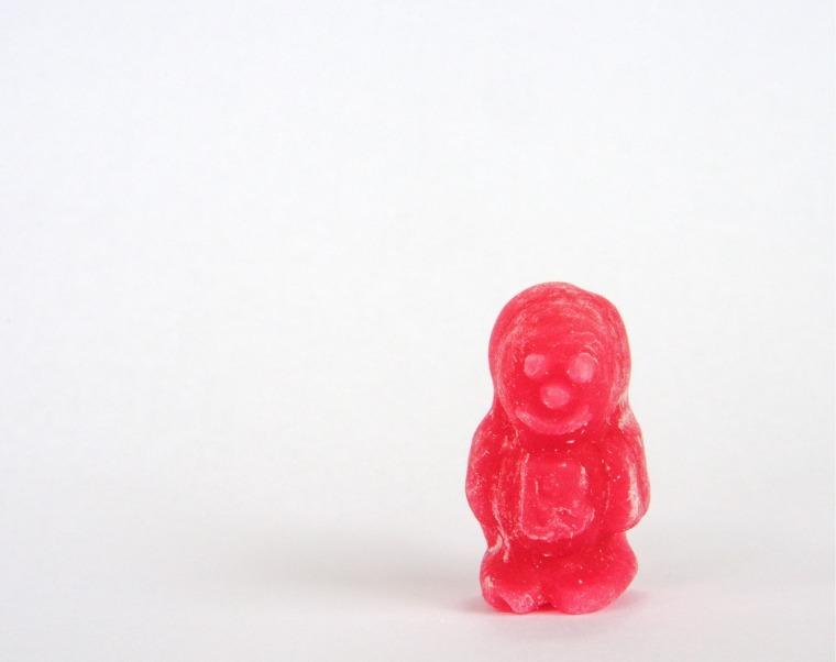 jelly-655849_1280